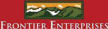 Frontier Enterprises